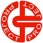 LOGO-gb-project-150