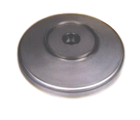 Bev-Tech inox pressing plate - disc pressurage inox - disco premente in acciaio_clipped_rev_1
